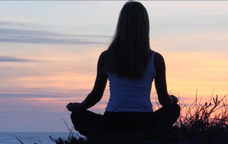 9. Meditación para músicos