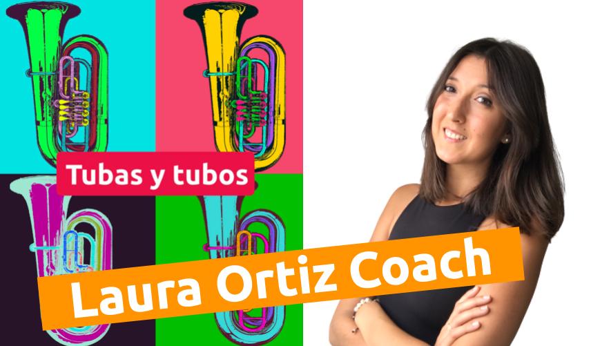 Laura ortiz coach