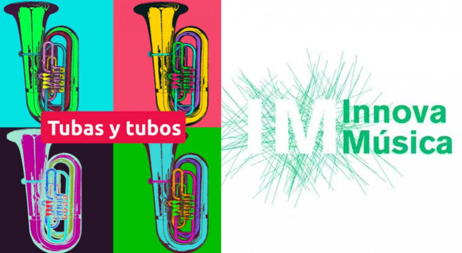 Innova Música