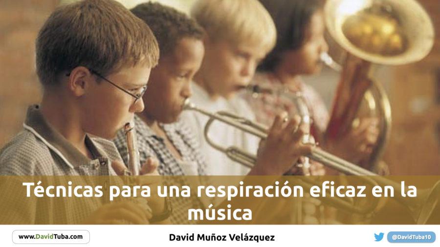 Foto_curso_respiración_básico